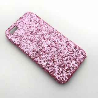 Party obal PINK iPhone 5/5SE